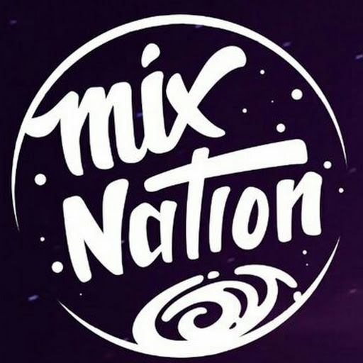 user Mix Nation apkdeer profile image