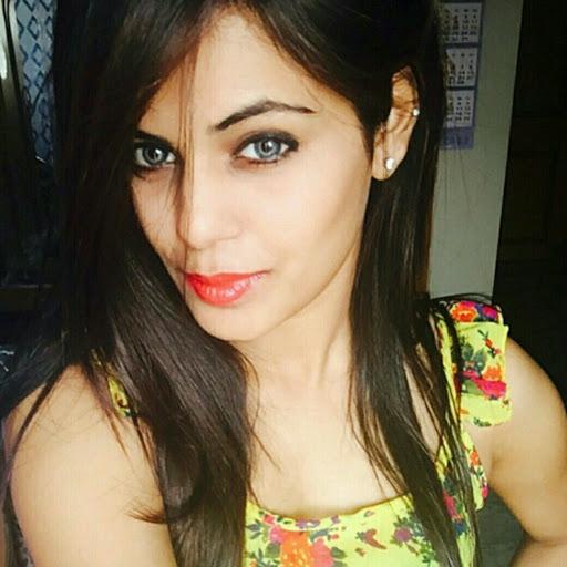 Priyanka Angel