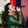 Maninder Singh - Artist's profile image