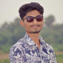 Avavsh Kumar sanu Sanu