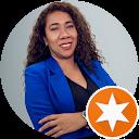 Cinthya Chávez Fayffer