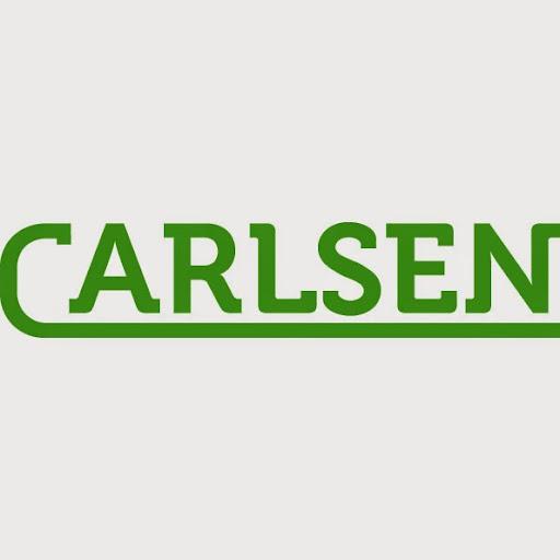 Carlsen Verlag  Google+ hayran sayfası Profil Fotoğrafı