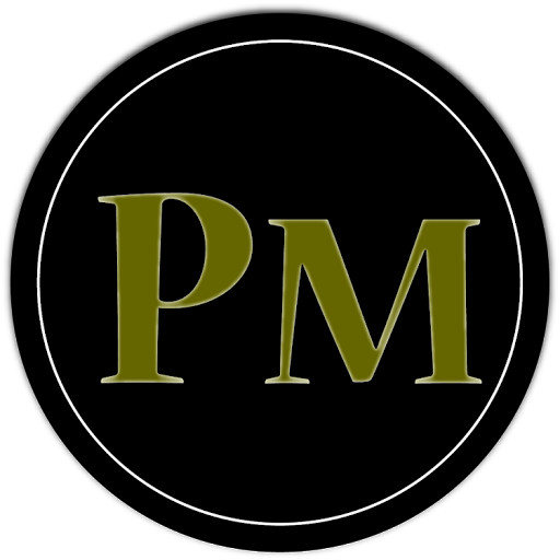 publicmedia293
