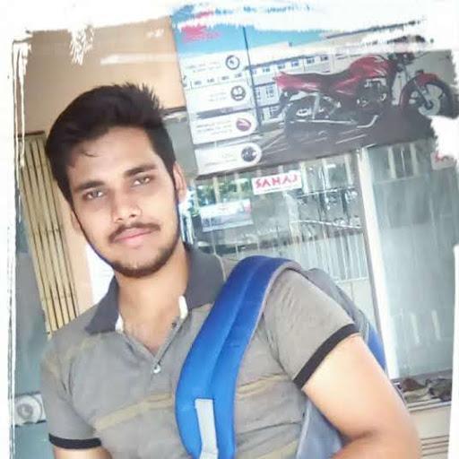 user Durga Charan Panda apkdeer profile image