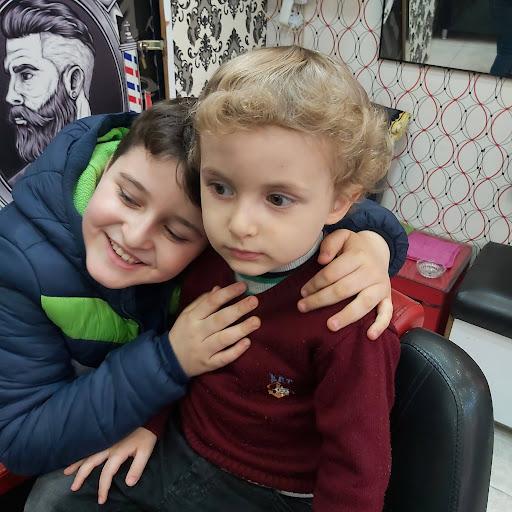 محمد جنيدي