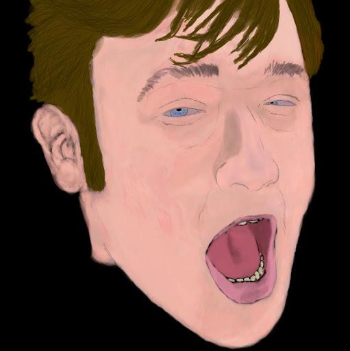 user Jason Haynie apkdeer profile image