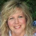 Robyn Kohlmeyer's profile image