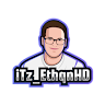 iTz_EthqnHD