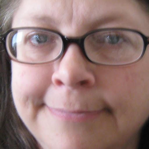 user Sharon Jura apkdeer profile image