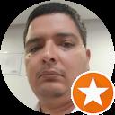 Ing. Jhonny Ramirez Chiroque