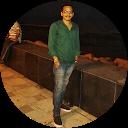 Suraj Kanojia