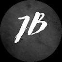 José Bendezú