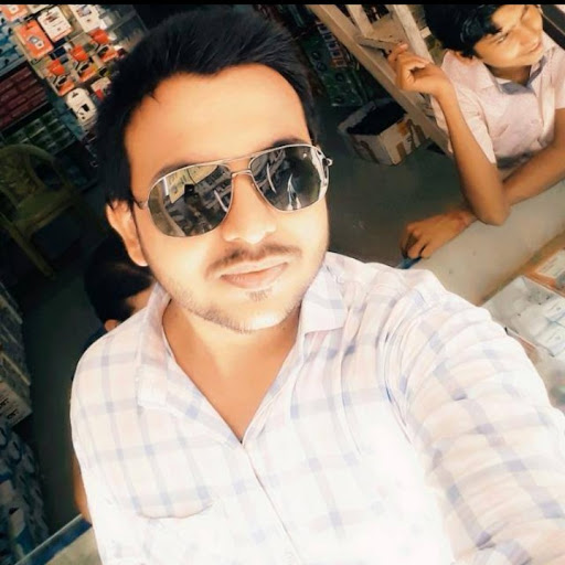 user Salim Shahrukkhan apkdeer profile image