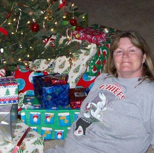 user Tammy sherman apkdeer profile image