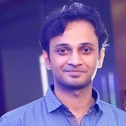 Avatar - Apan Singhal
