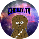 CHEWY Tv