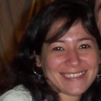 Flavia Lohaiza