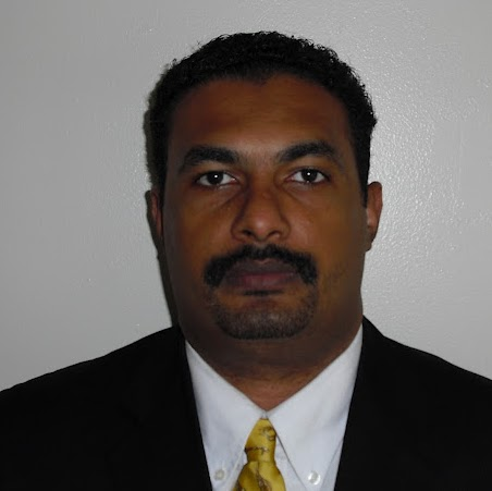 user Mohamed Salah apkdeer profile image