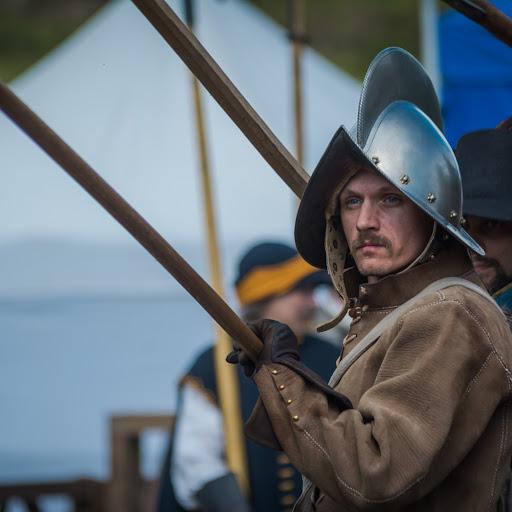 Aleksey Alifer