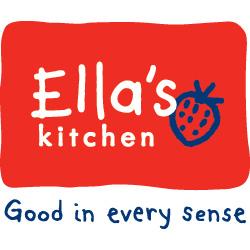 Ella's Kitchen USA  Google+ hayran sayfası Profil Fotoğrafı