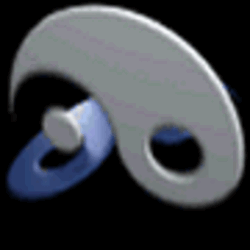 killerjerick mcjerick's avatar