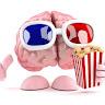 Cine y Series Con Perspectiva