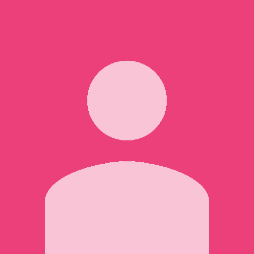 TWRP Manager (Requires ROOT) - Apps on Google Play