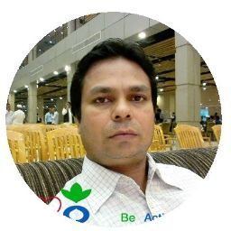 user abd razzak apkdeer profile image