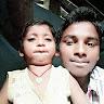 Manoj Singhaniya avatar