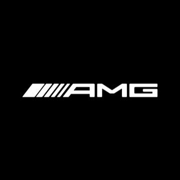 Mercedes-AMG  Google+ hayran sayfası Profil Fotoğrafı