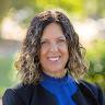 Michelle Lucci Garcia profile pic