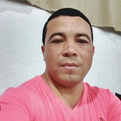 Valmir Rocha Júnior