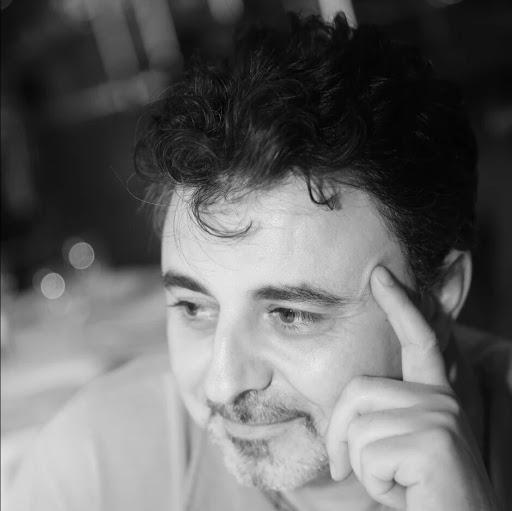 Юрий Басараб picture