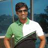 Manish Kadam