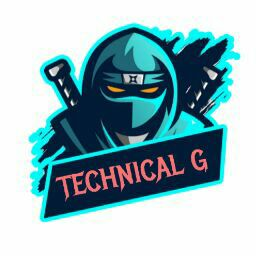 user G Tech apkdeer profile image
