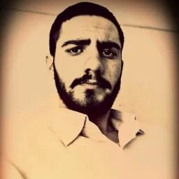 MeTi Fesahat's avatar