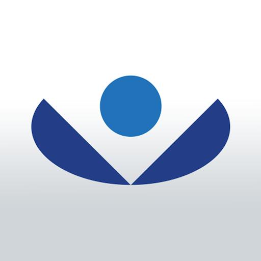 Women's World Banking  Google+ hayran sayfası Profil Fotoğrafı