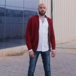 Mohamed Polaky