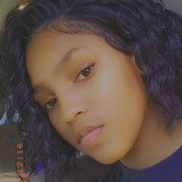 user janya wilson apkdeer profile image