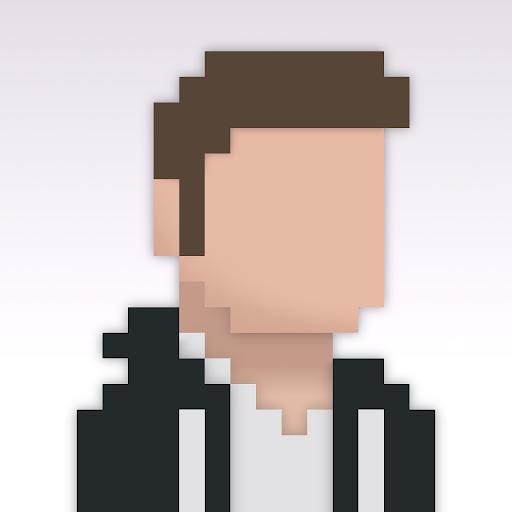 user Scout Duncan apkdeer profile image