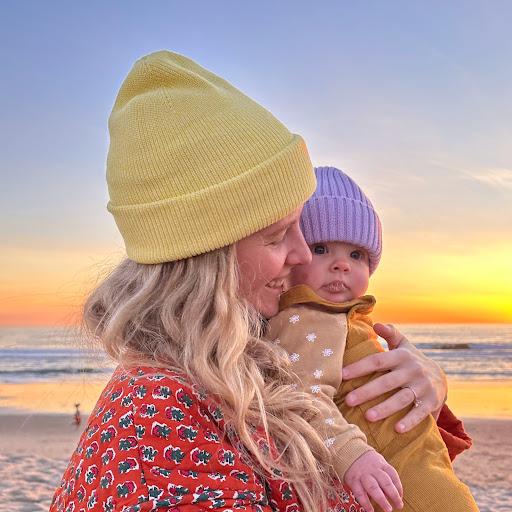 Meg Marsh profile photo
