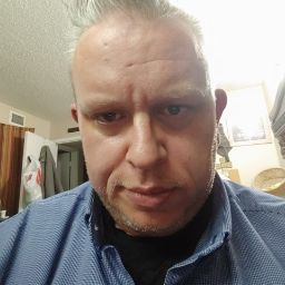 user Ed Modlin apkdeer profile image