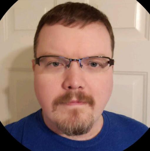 user Jp Tyra apkdeer profile image