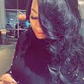 najah pratt's profile image