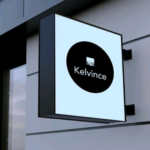 user Kelvince Tech apkdeer profile image