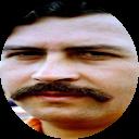 Parth Gupta