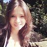 Lizeth Arias