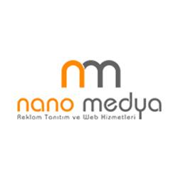 Nano Medya  Google+ hayran sayfası Profil Fotoğrafı