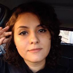 Karine Valença