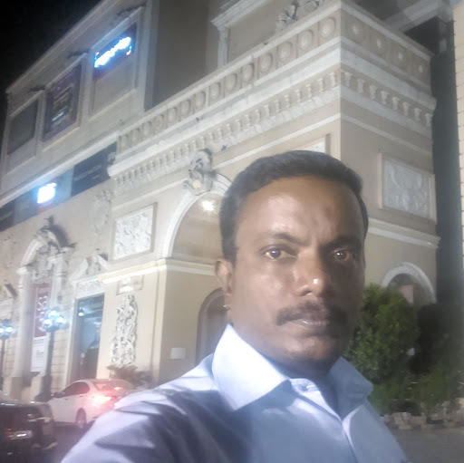 user Bala Murugan apkdeer profile image